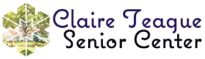 Claire Teague Senior Center